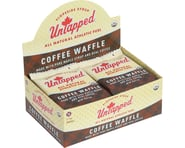 Untapped Organic Waffle (Coffee) (16) | alsopurchased