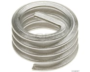 Heli-Coil 6 x 1mm Helicoil Thread Insert | relatedproducts