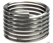 Heli-Coil 10 x 1mm Helicoil Thread Insert | relatedproducts
