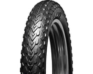 Vee Tire Co. Mission Command Tubeless Ready Fat Bike Tire (Black) | relatedproducts