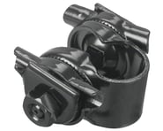 "Velo 7/8"" Seat Clamp for 6mm Rail Saddles 