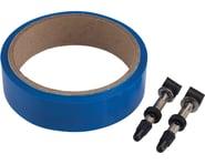Velocity Velotape Tubeless Kit, 24mm | relatedproducts