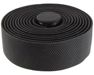 Velox Guidoline Handlebar Tape (Black) (2) | relatedproducts