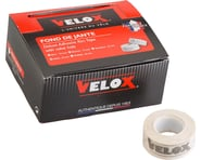 Velox Rim Tape (10) (19mm) | relatedproducts