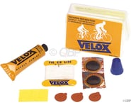 Velox Small Tubular Repair Kit | alsopurchased