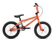 "Verde 2021 J\V 16"" Bike (16"" TT) (Matte Orange) | relatedproducts"