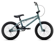 "Verde 2021 J\V 16"" Bike (16"" TT) (Slate) 