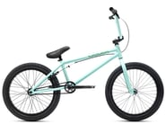 "Verde 2021 Cadet BMX Bike (20.25"" Toptube) (Matte Mint) 