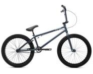 "Verde 2021 Spectrum 22"" BMX Bike (21.75"" Toptube) (Matte Blue) 