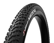 Vittoria Mezcal III XC Mountain Bike Tire (Black) | alsopurchased