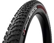 Vittoria Mezcal III G2.0 Tubeless Tire (29 x 2.60) | relatedproducts