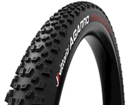 Vittoria Agarro TNT Tubeless Mountain Tire (Black) | relatedproducts