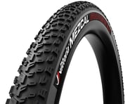 Vittoria Mezcal III Tubeless Gravel Race Tire (Black/Gray) | relatedproducts