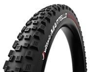 Vittoria Martello Enduro 4C Tubeless Mountain Tire (Black) | product-related