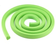 Vittoria Air-Liner Tubeless Gravel Tire Insert (Green) (31 - 40mm) | relatedproducts