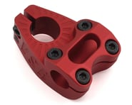 "Von Sothen Racing Fat Mouth Stem (Red) (1-1/8"") 