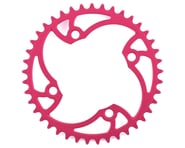 Von Sothen Racing 4-Bolt Pro Chainring (Pink) | relatedproducts
