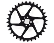 Von Sothen Racing Turbine Sprocket (Black) | relatedproducts