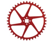 Von Sothen Racing Turbine Sprocket (Red) | relatedproducts