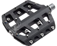 "VP Components Vice Trail Pedals (Black) (Aluminum) (9/16"") 