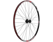 "Vuelta MTB XC 29"" Wheelset 