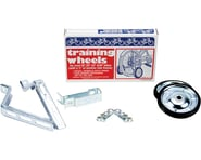 Wald 742 Training Wheels Kit: 16 - 26"