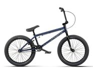 "We The People 2021 CRS BMX Bike (20.25"" Toptube) (Galactic Purple) 