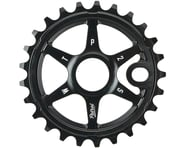 We The People Patrol Sprocket (Black) | relatedproducts