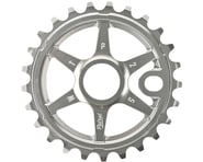 We The People Patrol Sprocket (High Polished) | relatedproducts