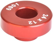 Wheels Manufacturing Open Bore Adaptor Bearing Drift (For 6900 Bearings) | relatedproducts