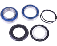 Wheels Manufacturing GXP ABEC-3 Bottom Bracket Repair Kit | relatedproducts