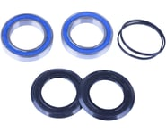 Wheels Manufacturing ABEC-3 Bottom Bracket Repair Kit | relatedproducts