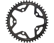 Wolf Tooth Components CX/Road Chainring (Black) (110mm BCD) | relatedproducts