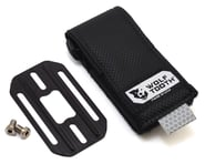 Wolf Tooth Components B-RAD Medium Strap & Accessory Mount | alsopurchased