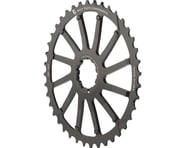 Wolf Tooth Components 40T GC cog for Shimano 11-36 (Black) | relatedproducts