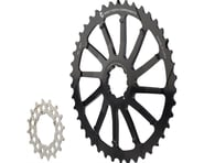 Wolf Tooth Components GC 42T Cog & 16T Cog Bundle (For SRAM 11-36T) | relatedproducts