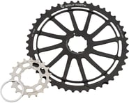 Wolf Tooth Components GC 45T Cog w/ 18T Cog & Spacer (For Shimano 11-40/42T) | relatedproducts