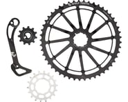 Wolf Tooth Components WolfCage Combo Pack (49T Cog & 18T Cog) | relatedproducts