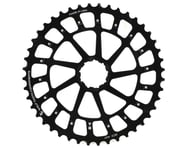 Wolf Tooth Components GCX XX1 Replacement Cog (Black) (44T) | relatedproducts