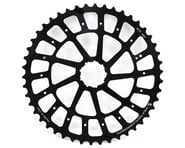 Wolf Tooth Components GCX 46T Cog for SRAM XX1/X01 Cassette (Black) | relatedproducts