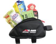X-Lab XLAB Rocket Pocket Top Tube/Stem Bag (Black) | alsopurchased