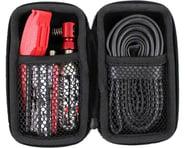 X-Lab XLAB Gear Box Kit (Black) | relatedproducts