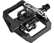 Xpedo GFX DH Clipless Platform Pedals (Black) | product-related