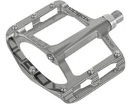 Xpedo Spry Magnesium Platform Pedals (Silver) | relatedproducts
