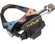 Xpedo Thrust SL Pedals (Black) (Single Sided) (Clipless) (Carbon) | product-related