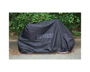 Xport Bike Cover | alsopurchased