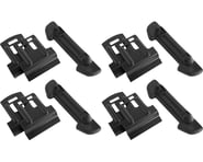 Yakima RidgeClip 10 Roof Rack Clip | product-related