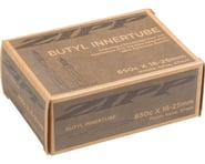 Zipp Tangente Butyl Tube (Presta) | relatedproducts