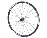 Zipp Speed Weaponry 30 Course Disc Tubeless Wheel (Black) (Front) (700c) | relatedproducts