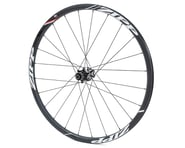 Zipp Speed Weaponry 30 Course Disc Tubeless Wheel (11 Speed) (Rear) | relatedproducts